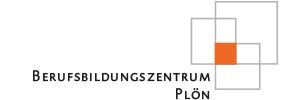 Logografik BBZ Plön