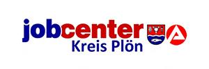 Logografik Jobcenter Kreis Plön